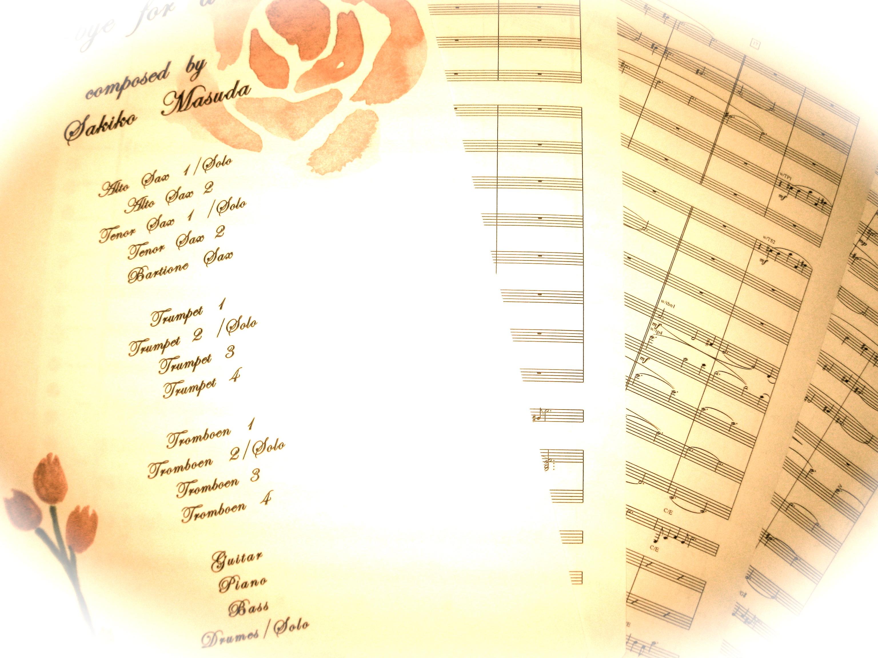 音楽理論は必要なのか?どう使えば良いのか?