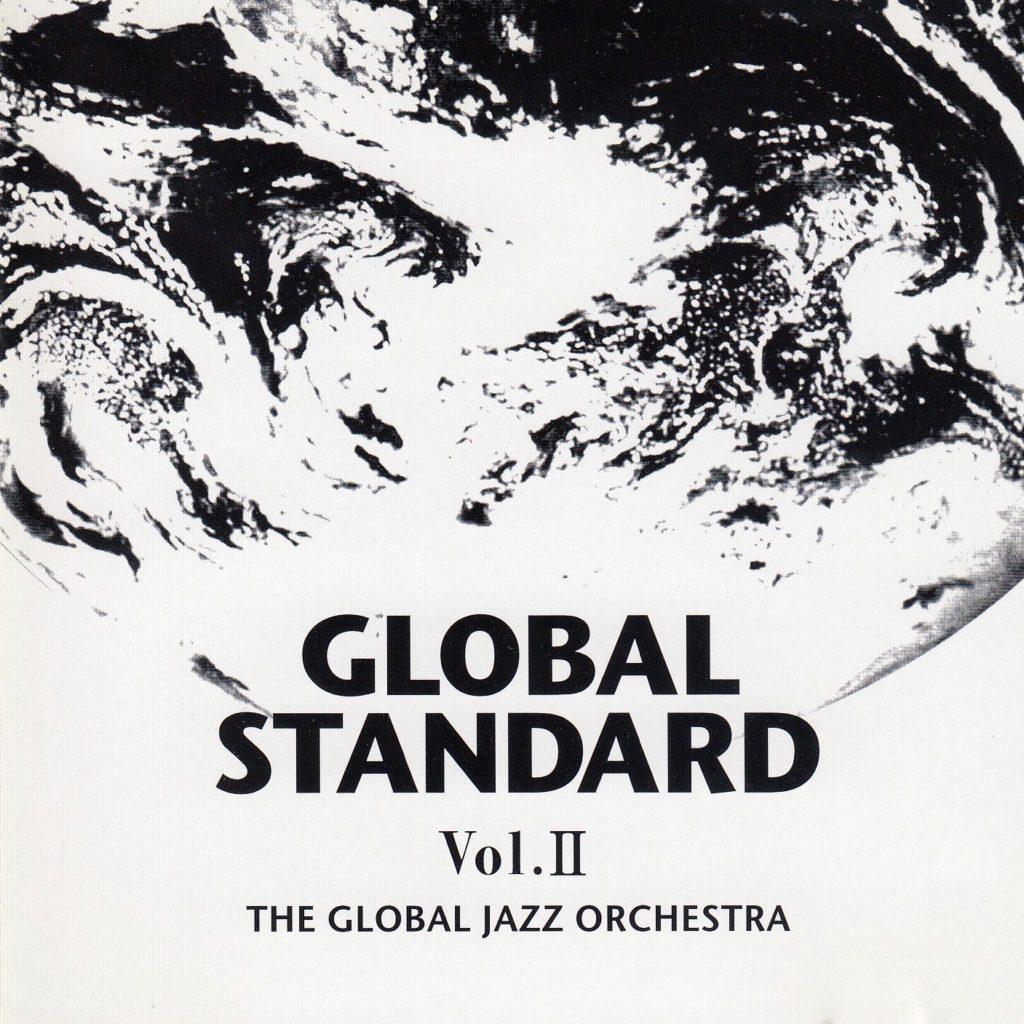 Global Standard Vol.2
