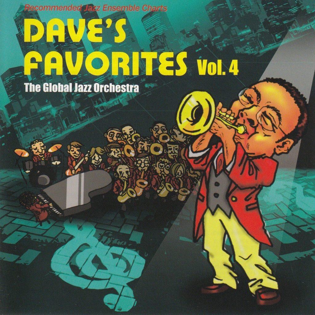 Dave's Favorite