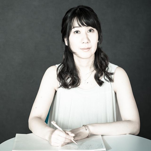 Sakiko Profile