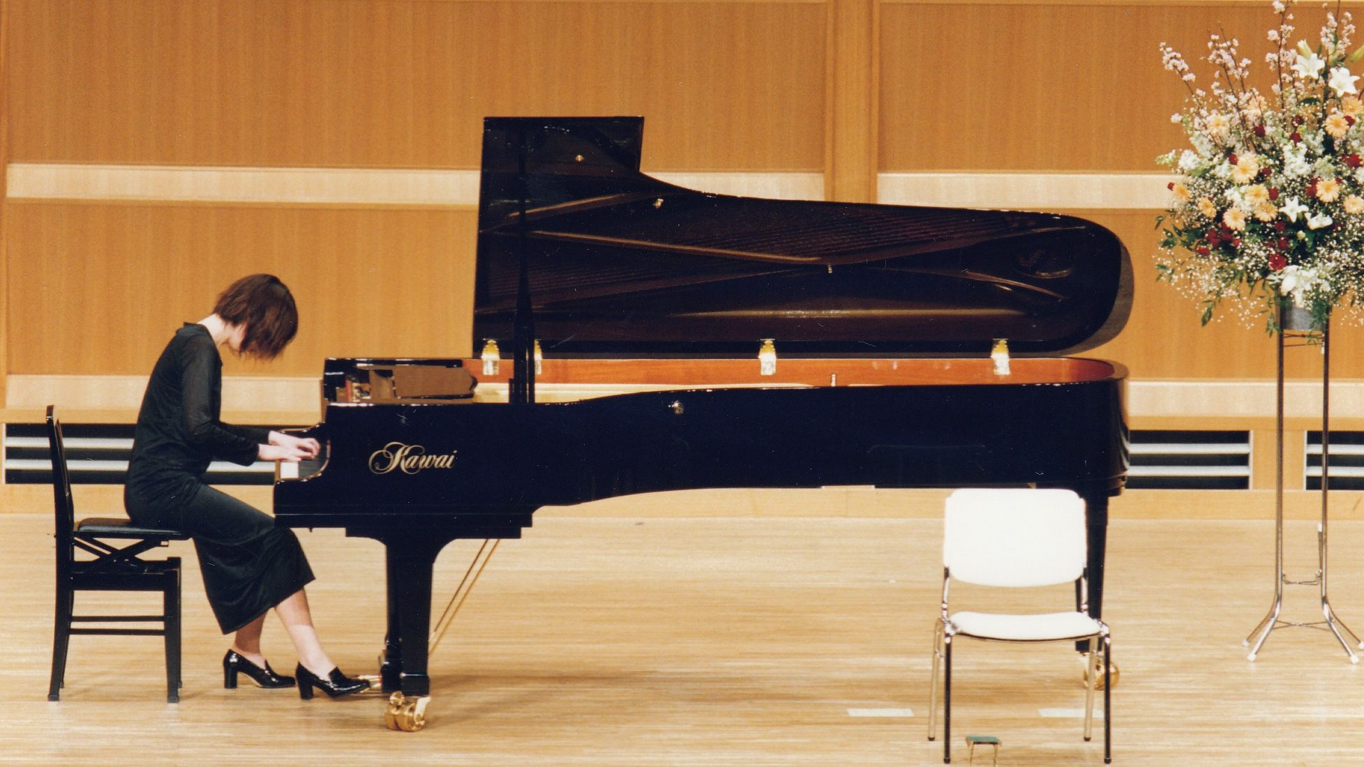 甲陽音楽学院