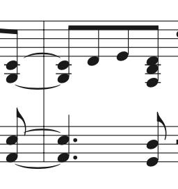 門モチーフ1